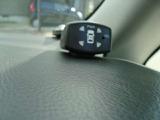 コーナーセンサー これがあれば安心倍増です