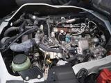 ○すべての車は点検整備されております。お車が調子悪くなったとしても整備工場が併設されているのですぐに点検修理できます!