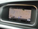 純正HDDナビゲーションは地図データの更新を無料で可能です。また音声認識機能により、走行中もボタンのタッチなく、思いのままに操作することが可能です。