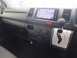 ○富山トヨタの保証はお乗りいただいてから一年間、距離に制限なく保証されます!安心してお乗りいただけます!