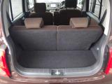オススメの特選車は、ブログにて随時掲載しています。http://takamisawa-blog.jp/kuruma