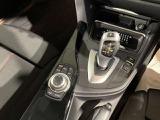 ドライビング・パフォーマンス・コントロール(ECO PRO モード付)は、 ドライバーの求めるスタイルに合わせて、走行特性を最適化。スイッチを押すだけで、「コンフォート」、「スポーツ」に切り替えられます。