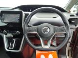 全車に安心のディーラー保証1年間・走行距離無制限の『ホッと保証』つきです。