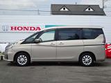 ホンダオートテラスは、本田技研工業株式会社が認定するHonda車専門中古車ディーラーです。