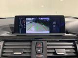 PDC(パーキングディスタンスコントロール)車両の前方や後方にある障害物までの距離を信号音とビジュアルで表示で知らせ狭いスペースでの駐車、車庫入れをサポートします。