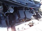 660CC R06Aエンジン!エンジンルームも綺麗!整備もお任せ下さい!自社工場で点検整備します!当社の工場は関東運輸支局指定整備工場(民間車検工場)ですのでご安心下さい!