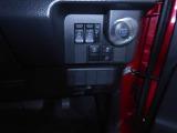 Toyota Safety Sense 付で安心安全運転を心掛け