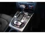 ●駆動力のロスが非常に少なく、燃費向上でも活躍。MTモードでよりスポーティーなドライビングをお楽しみ頂けます。