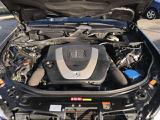 V6DOHC・3,500ccエンジンはとてもパワフルで軽快ですよ☆^^!☆