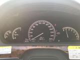 走行75,872km!走行距離管理システムにてチェックも受けていますので安心の実走行です♪