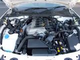 新世代高効率直噴ガソリンエンジン、SKYACTIV-G2.0搭載♪もちろん経済的なi-STOP付き♪全車安心の点検整備&マツダ全国保証付きです♪