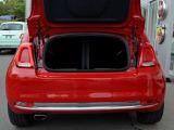 弊社では、ご納車してはじめてお客様とのお付き合いが始まるものと考えます。ご納車前の法定点検整備は最新鋭の設備を整えた併設の「Alfa Romeo/ Fiat指定工場」にて、正規ディーラークオリティにより実施致します。