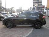 日産 エクストレイル 2.0 20X ブラック エクストリーマーX エマージェンシーブレーキ パッケージ 3列車 4WD