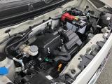 力強いR06A型エンジン