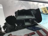 スズキ スペーシア E ウィズ 車いす移動車 リアシート付