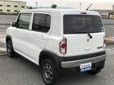 新車メーカー保証継承