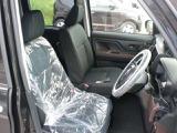 車内清掃済みですので、是非ご来店いただき、試乗してみてください。