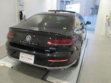 『Das WeltAuto VW認定中古車』の特徴として、お客様の安全性のため、厳しい基準を設定し、その厳しいチェックをクリアして選び抜かれた車両だけを、ベストコンディションに仕上げてお届けしています。