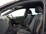 Culbsport専用アルカンターラ生&ファブリック生地フロントシート【人間工学設計と、低反発スポンジの様なシート素材を採用。長時間運転でも疲れにくいです】