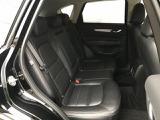 L Packageには後席左右にもシートヒーター機能が設定されており、3段階の温度調節が可能です。さらに28°までシートを倒せるシートリクライニングを採用し快適性が進化してます