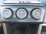 オートエアコンは、車内をお好みの室温に自動で設定・調節が行えます。いつでも快適な室温で快適にドライブが可能♪