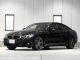 BMW 428iグランクーペ