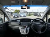 視界が良好でどなたでも運転がしやすいのでお勧めです!!