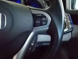 クルーズコントロールスイッチ装備!高速道路や幹線道路で一定速度で設定し走行可能です!ドライブを楽しく出来る装備です♪オートテラス秋津 TEL042-397-5660