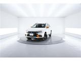 三菱 RVR 1.8 アクティブギア 4WD