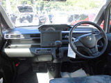 スズキ ワゴンR ハイブリッド FX リミテッド 25周年記念車