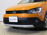 1台1台、お客様の期待に応え、満足していただけるのが、Das WeltAutoです。