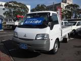 三菱 デリカトラック 1.8 DX