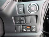 両側電動スライドドア・トヨタセーフティーセンスC付き!アイドリングストップ・オートマチックハイビーム・プリクラッシュセーフティー・レーンディパーチャーアラート安全装備もばっちりです!!