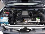 搭載エンジンはK6A型ターボエンジンです。パワー不足は感じないと思います。