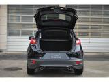 大型のスーツケースも積込める、大きくて使いやすい容量350L※サブトランク含 長い物などを積込むのに便利な6:4分割可倒式シートバックを採用。積載状況に応じてフロアの高さを2段階に設定も可能です。