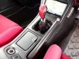 ストラーダ製HDDナビゲーション/HIDヘッドライト/車高調(フルタップ・減衰力)/クレンツェ クルベロス18AW(タイヤ7分山前後)/フルエアロ/フロントオーバーフェンダー/ルーフスポイラー