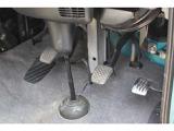 当社HPもございますので、そちらもチェックして下さい。HP:http://yamatosubaru.co.jp/shop.html。フリーダイヤル【0066-9711-406545】を押して下さい。