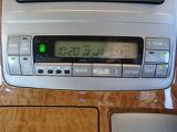 設定した温度を保ってくれるオートエアコン☆車内はいつも快適です。コーナーセンサーも装備されていますよ。