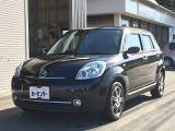 マツダ ベリーサ 1.5 C 4WD