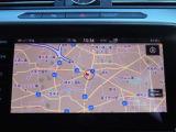 当店は 【東京都練馬区】 に御座います。 『関越自動車道の練馬IC・東京外環自動車道の大泉IC』に程近い「谷原交差点の側道」です。最寄り駅は西武池袋線の「練馬高野台駅」です。駅から徒歩10分位の場所です。