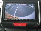今までの走行距離や使用状況を見て、お客様に安心してお乗りいただけるよう、法定点検項目およびオートテラスで定めている基準を元に整備され納車しております!