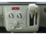 大き目のスイッチで操作しやすく、室内の空気を快適に調整できるマニュアルエアコン。先進の安全装備ついてます。詳しい装備内容、仕様等につきましてはスタッフにお問合せ下さい。
