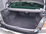 【トランク】ご覧下さいラゲ-ジルームはこんなに広々です!大きめの荷物も簡単に積めます!