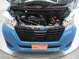 「車両検査証明書」付き!!!  トヨタ認定車両検査員が車両を徹底チェックし、クルマの品質を点数と図解で表示してあります