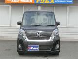 当店は、新車店舗との併設店になっております。新車も含め、いろいろなお車をご検討できると想いますよ♪http://www.carsensor.net/shopnavi/091087026