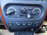 パートタイム4WD 高低二段切替式 (後輪駆動ベース)