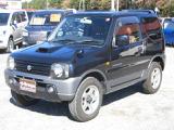 長くお車をお使い頂ける様、安心の車両整備付きでの価格となっております!