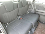 トヨタ高品質U-Car洗浄「まるまるクリン」施工済みです!!!◆◆外装はもちろん、内装はシートを外して見えないところまで徹底洗浄!!◆◆