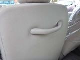 当店ので販売させて頂くお車は「全車安心の保証付き販売」となっております!