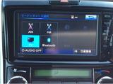 エンジン機構・ステアリング機構・ブレーキ機構はもちろんのこと、エアコン・ナビゲーション・テレビなども保証の対象です